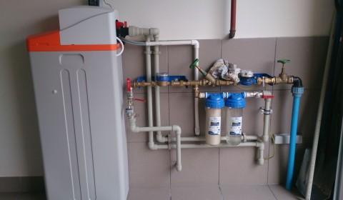 zmiekczacze_wody_instalacja